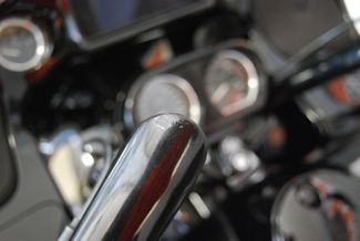 2019 Harley-Davidson Road Glide Special FLTRXS Jackson, Georgia 20