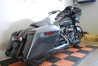 2019 Harley-Davidson Road Glide Special FLTRXS Jackson, Georgia 1