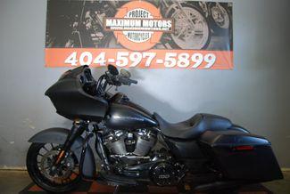 2019 Harley-Davidson Road Glide Special FLTRXS Jackson, Georgia 11