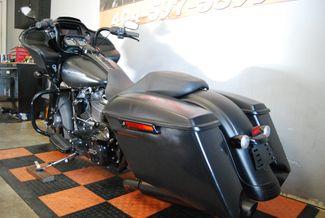 2019 Harley-Davidson Road Glide Special FLTRXS Jackson, Georgia 13