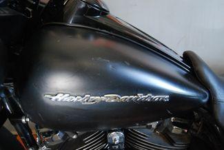 2019 Harley-Davidson Road Glide Special FLTRXS Jackson, Georgia 16