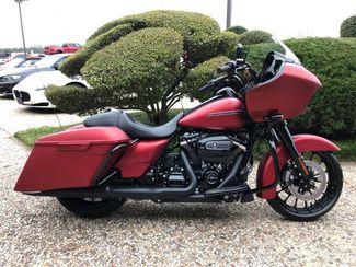 2019 Harley-Davidson Road Glide Special in McKinney, TX 75070