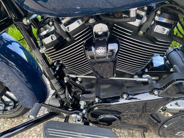 2019 Harley-Davidson Road Glide Special FLTRXS in McKinney, TX 75070