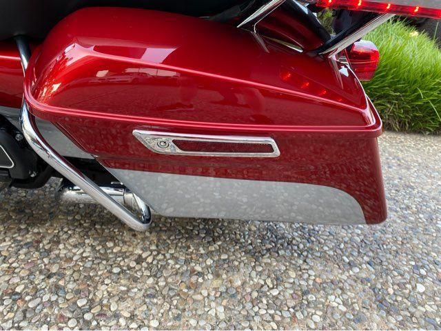 2019 Harley-Davidson Road Glide Ultra 114 FLTRU in McKinney, TX 75070