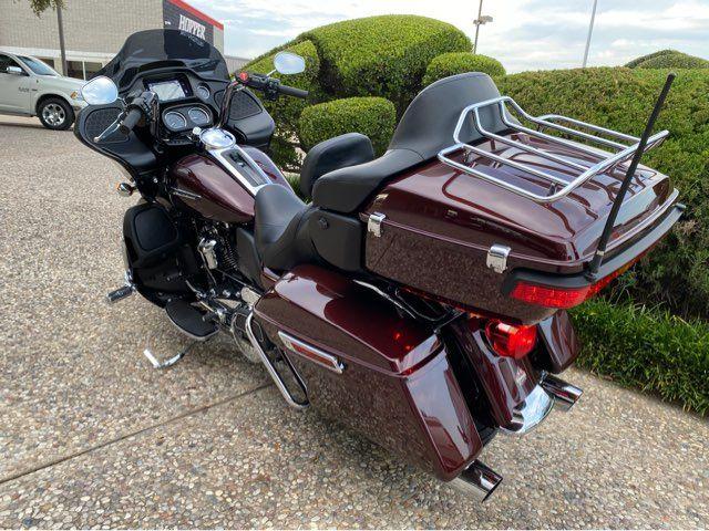 2019 Harley-Davidson Road Glide Ultra FLTRU in McKinney, TX 75070