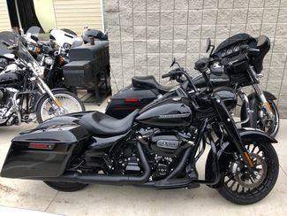 2019 Harley-Davidson Road King Special in McKinney, TX 75070