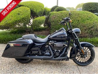 2019 Harley-Davidson Road King Special FLHRXS in McKinney, TX 75070