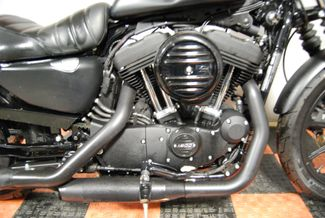 2019 Harley-Davidson Sportster XL1200NS Jackson, Georgia 7