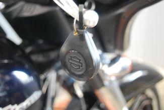 2019 Harley-Davidson Street Glide Base Jackson, Georgia 3