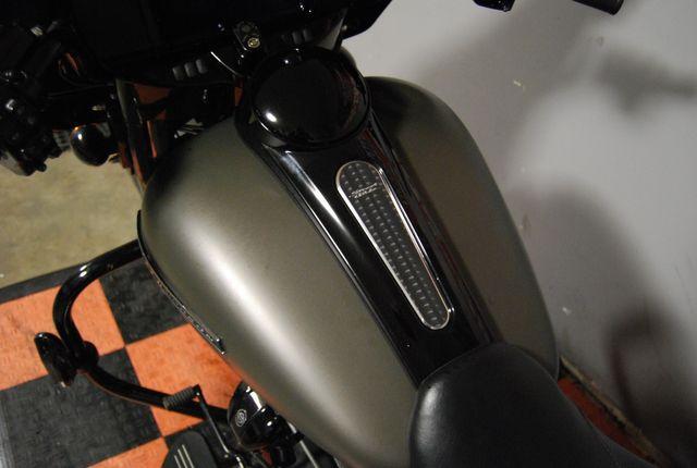 2019 Harley-Davidson Street Glide Special Jackson, Georgia 19