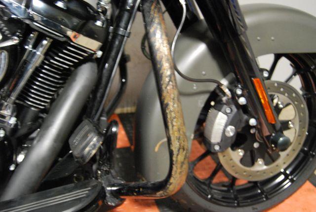 2019 Harley-Davidson Street Glide Special Jackson, Georgia 6