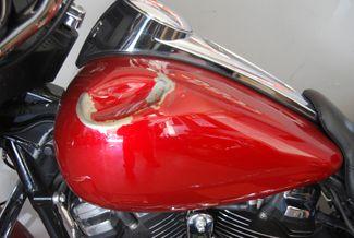 2019 Harley-Davidson Street Glide FLHX Jackson, Georgia 14