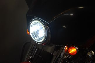 2019 Harley-Davidson Street Glide FLHX Jackson, Georgia 24