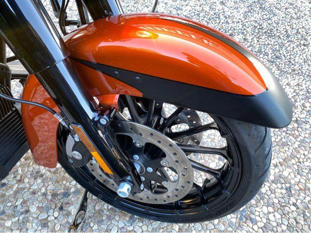 2019 Harley-Davidson Street Glide Special FLHXS in McKinney, TX 75070
