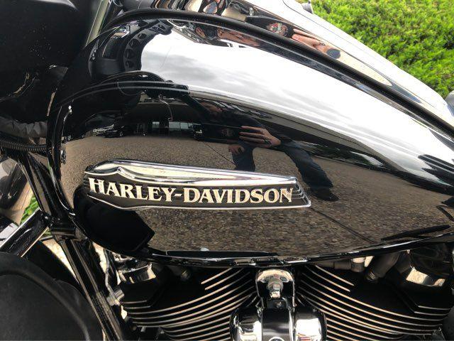 2019 Harley-Davidson Ultra Classic in McKinney, TX 75070