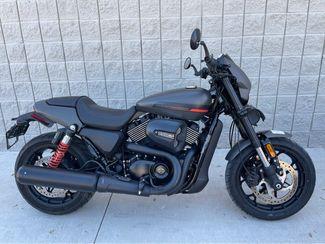 2019 Harley Davidson XG750A in McKinney, TX 75070
