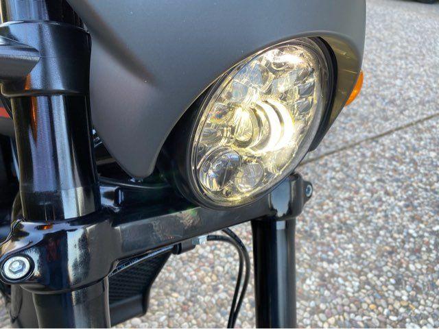 2019 Harley-Davidson XG750A in McKinney, TX 75070