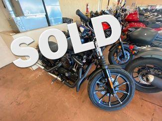 2019 Harley-Davidson XL883N Sportster Iron 883  | Little Rock, AR | Great American Auto, LLC in Little Rock AR AR