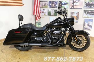 2019 Harley-Davidsonr Special ROAD KING SPECIAL in Chicago, Illinois 60555