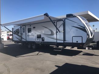 2019 Heartland 283RB    in Surprise-Mesa-Phoenix AZ