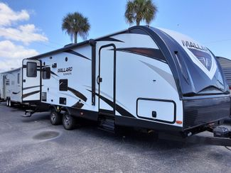 2019 Heartland Mallard M27   city Florida  RV World Inc  in Clearwater, Florida