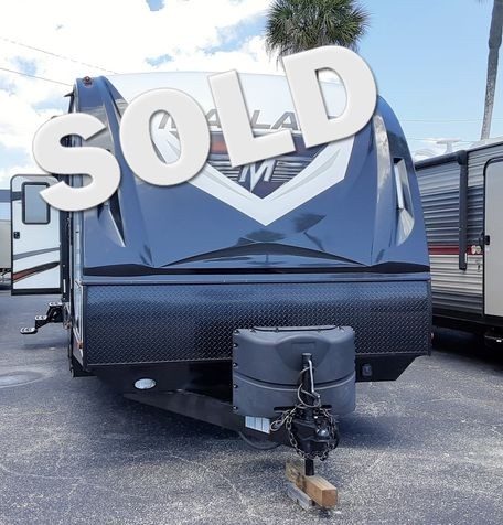 2019 Heartland Mallard M27  in Clearwater, Florida