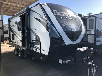 2019 Heartland Sundance 189MB    in Surprise-Mesa-Phoenix AZ