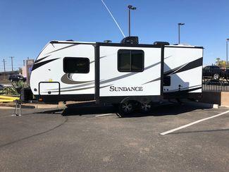 2019 Heartland SUNDANCE 221RB   in Surprise-Mesa-Phoenix AZ
