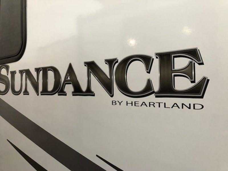 2019 Heartland Sundance 221RB   in Mesa, AZ