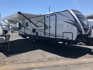 2019 Heartland Sundance 273RL   in Surprise-Mesa-Phoenix AZ
