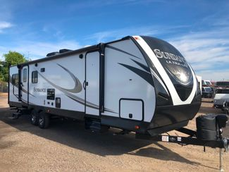 2019 Heartland Sundance 283RB   in Surprise-Mesa-Phoenix AZ