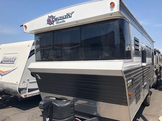 2019 Heartland Terry Classic V22   in Surprise-Mesa-Phoenix AZ