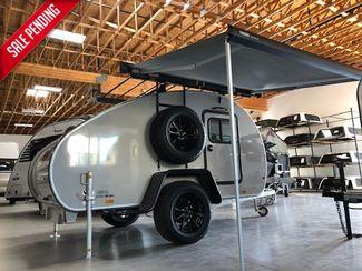2019 Hero Ranger    in Surprise-Mesa-Phoenix AZ