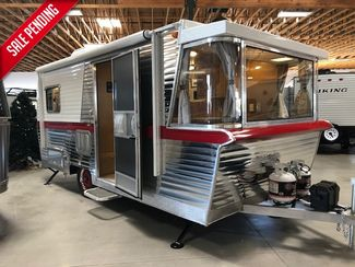 2019 Holiday House 18 RB Deluxe    in Surprise-Mesa-Phoenix AZ