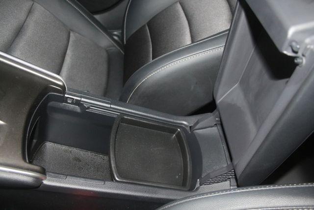 2019 Honda Accord Sport 1.5T Houston, Texas 27