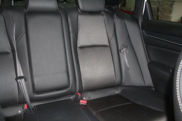 2019 Honda Accord Sport 1.5T Houston, Texas 29
