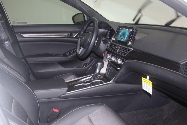 2019 Honda Accord Sport 1.5T Houston, Texas 30