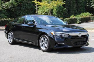 2019 Honda Accord EX-L 2.0T in Kernersville, NC 27284