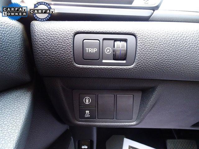 2019 Honda Accord EX 1.5T Madison, NC 16