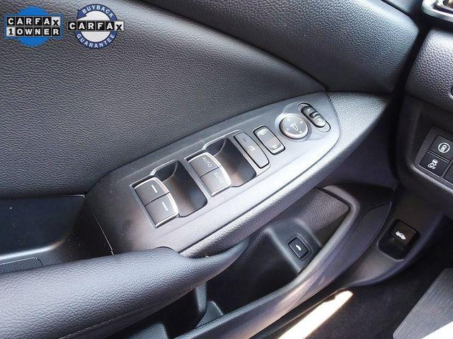 2019 Honda Accord EX 1.5T Madison, NC 23