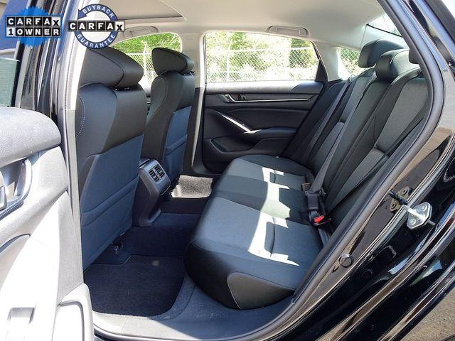2019 Honda Accord EX 1.5T Madison, NC 29