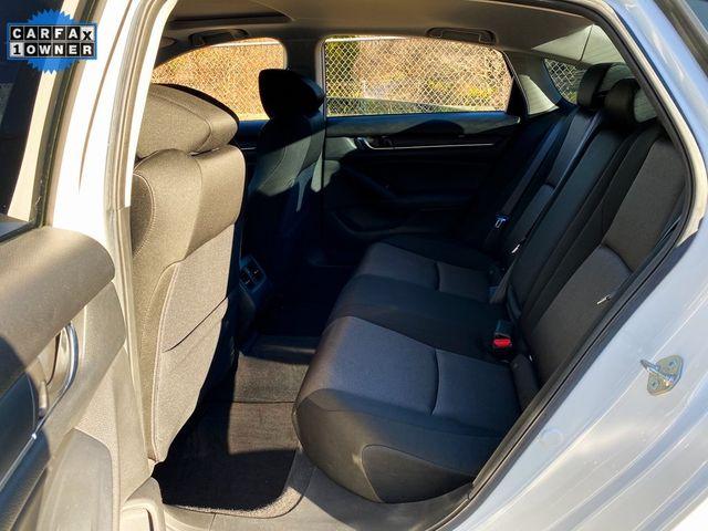 2019 Honda Accord EX Madison, NC 22