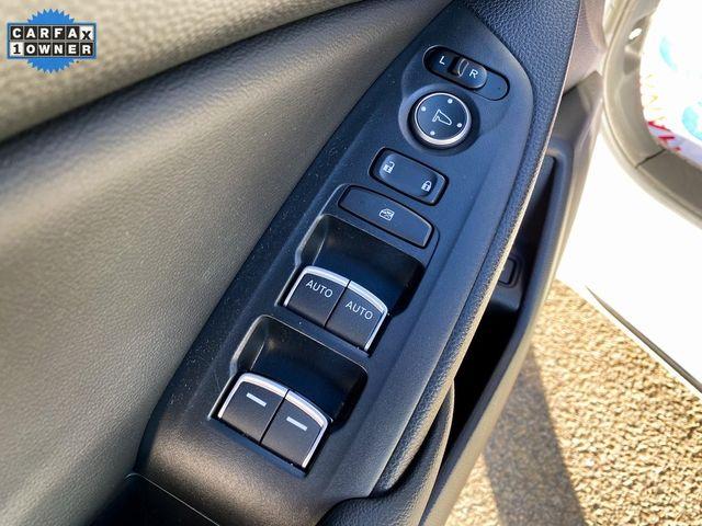 2019 Honda Accord EX Madison, NC 27