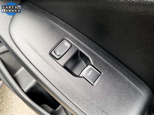 2019 Honda Accord Sport 1.5T Madison, NC 13