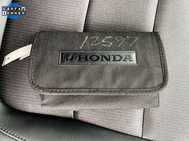 2019 Honda Accord Sport 1.5T Madison, NC 14