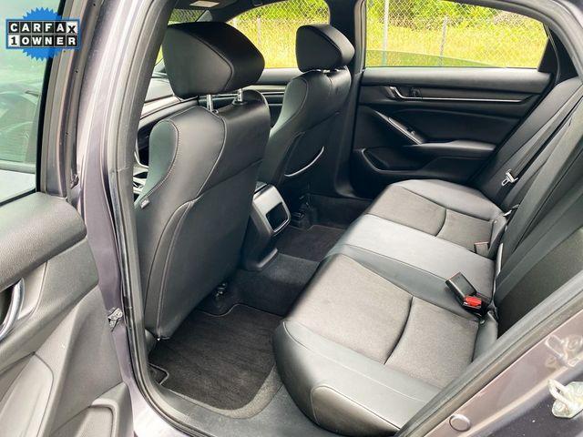 2019 Honda Accord Sport 1.5T Madison, NC 16