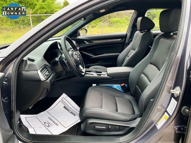 2019 Honda Accord Sport 1.5T Madison, NC 19