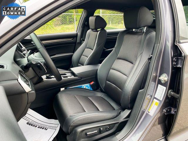 2019 Honda Accord Sport 1.5T Madison, NC 20