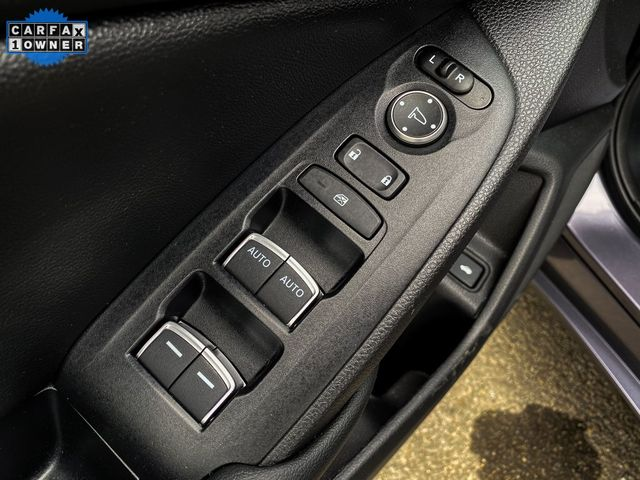 2019 Honda Accord Sport 1.5T Madison, NC 21