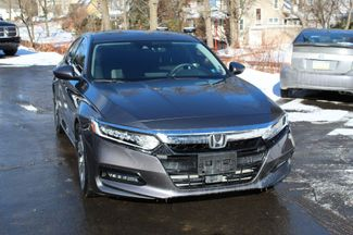 2019 Honda Accord EX 15T  city PA  Carmix Auto Sales  in Shavertown, PA